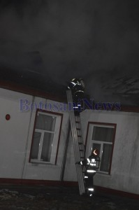 incendiu pompieri scoala rachiti botosani9