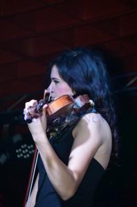 mirel manea concert botosani8