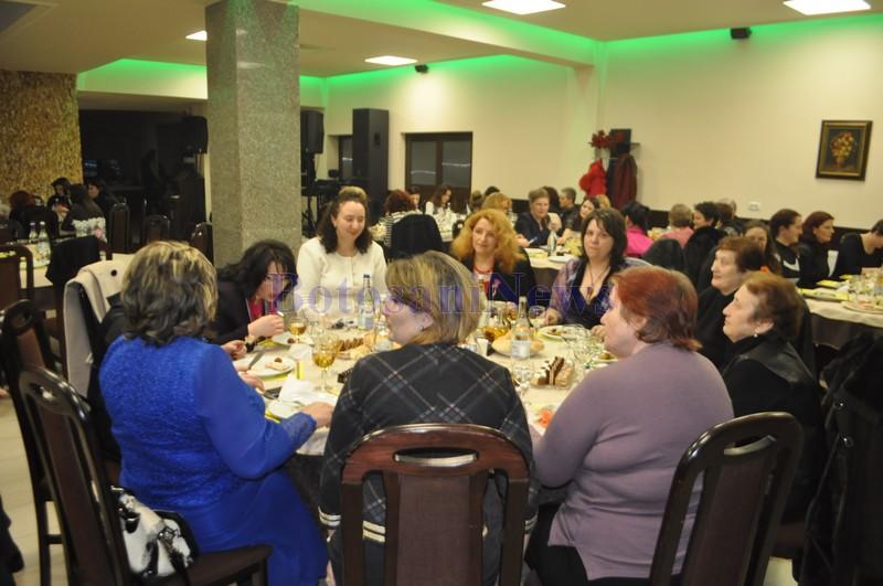 Intalniri pentru femei Reuniune Cauta femeie in Nogent