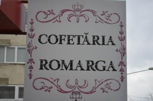 cofetarie romarga botosani2