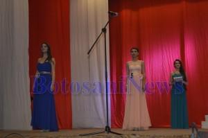 finala miss preuniversitaria botosani10