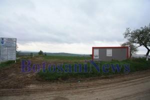 excavator tractor lucrare consolidare zaicesti botosani1