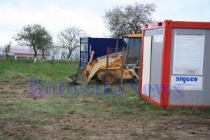 excavator tractor lucrare consolidare zaicesti botosani2