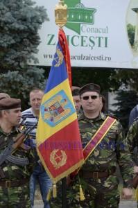 zi drapel botosani4