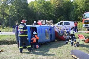 accident dacie pompierijpg