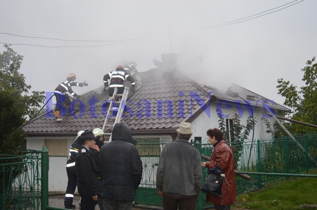 Fete sex Vulcănești Moldova