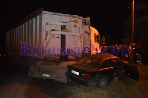 accident bmw camion catamarasti deal3