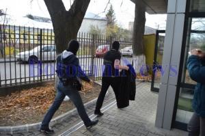 mascati polititsti descinderi trafic tigari1