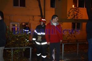 pompieri noaptea bloc2