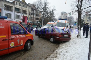 accident opel astra bulevard3