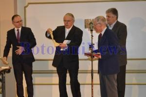 gheorghe grigurcu premiu national pentru poezie mihai eminescu1
