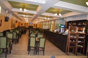 restaurant magic land2