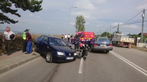 accident viorel serbanoiu- botosani