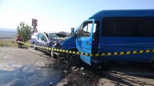 accident-pe-drumul-botosani-iasi-e-85