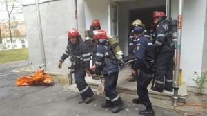 simulare-incendiu-la-sendriceni-botoasani2