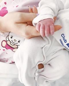 copilul-lui-george-burca-si-al-andreei-balan