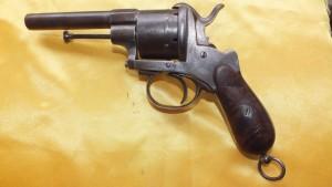 revolver-lefaucheux-m188