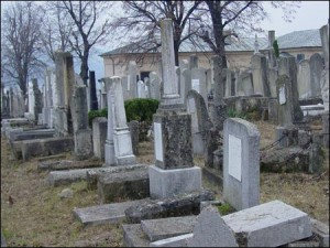 cimitir-evreiesc-is-9