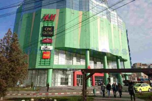 penny-la-uvertura-city-mall-botosani