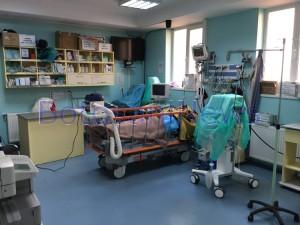 upu-pacient-hipotermie