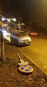 accident-bulevard