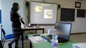 proiect-erasmus-scoala-varfu-campului