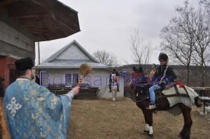 botezul-cailor-la-paltinis-039