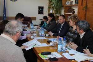 birta cj delegatie ucraina