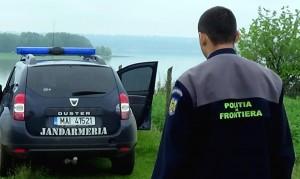 politie frontiera controale prohibitie prut