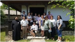 moldoveni scoala albest 1i