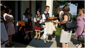 moldoveni scoala albesti