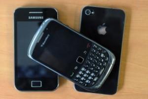 telefoane-furate1