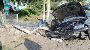 bmw accident vlasinesti2