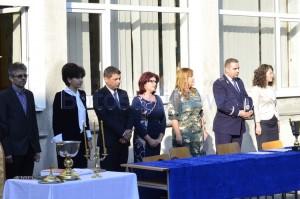 deschidere festiva colegiul mihai eminescu 1