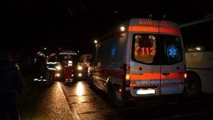accident-noaptea-1-300x169
