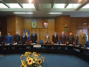 directori colegiul prefectural