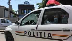 politie-300x173