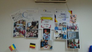 concurs made for europe