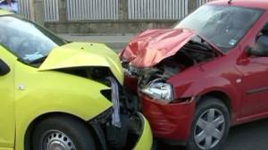 accident-suceava-masini-300x168