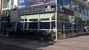 Papillon, afacere Mia Flutur, stiri, botosani, patiserie, cofetarie