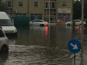 inundatii Botosani, stiri, (2)
