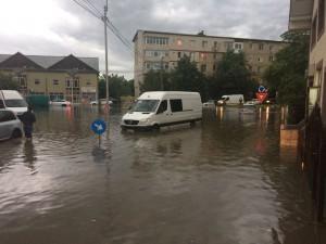 inundatii Botosani, stiri, (3)