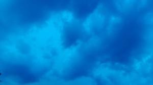 nori , furtuna, stiri , botosani
