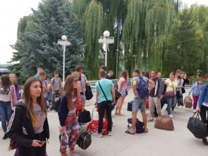 copii moldova la agafton