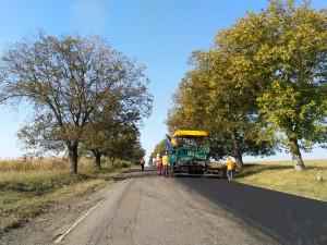 asfaltare drum national, stiri, botosani, botosani- bucecea (2)