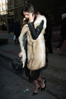 gallery-1455205859-hbz-kendall-jenner-style-0210