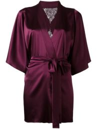 Fleur of England robe $488