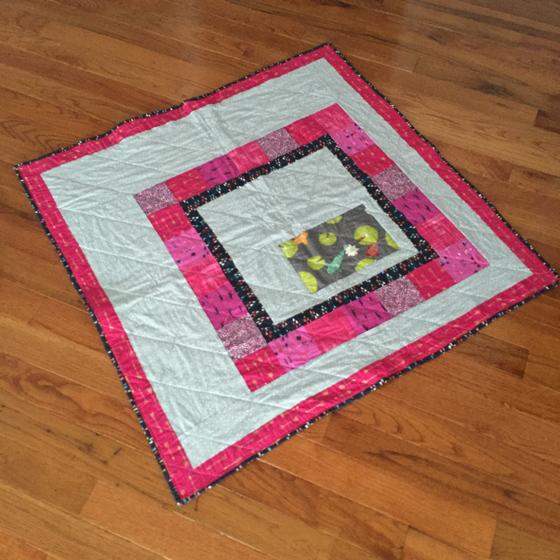 patchworkquilt1_560x560