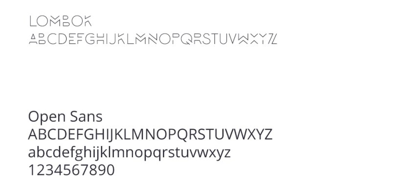 Page_Layout_Typeface1