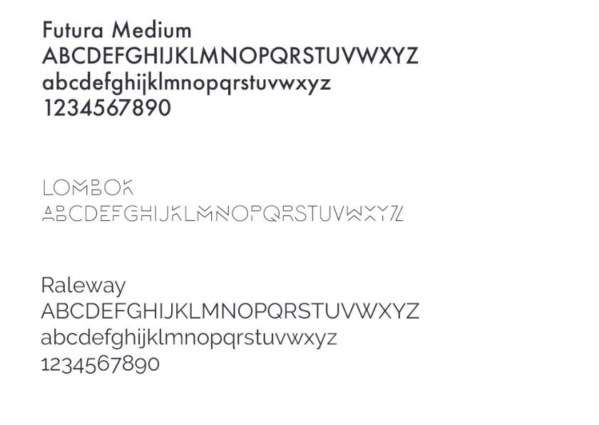 Page_Layout_Typeface_2alt